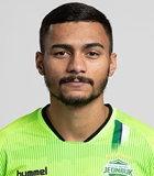 Murilo Henrique Pereira Rocha (Korea League Classic 2020)