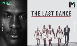 "The Last Dance : เปิดผนึกสมบัติล้ำค่าแห่ง ชิคาโก บูลส์ ที่ ""จอร์แดน"" เก็บซ่อนไว้กว่า 2 ทศวรรษ"