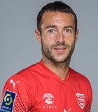 Romain Philippoteaux (Ligue 1 2020-2021)