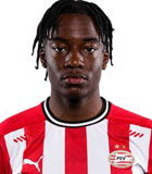 Noni Madueke (Holland Eredivisie 2020-2021)