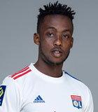 Tino Kadewere (Ligue 1 2020-2021)