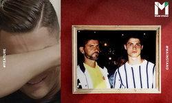 """ความสัมพันธ์ที่โลกไม่รู้ : """"พ่อของโรนัลโด้"""" กับความรักในแบบที่ CR7 เสียใจมากที่สุด"""