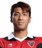 Ha Chang Rae (Korea League Classic 2021)
