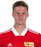 Marius Bulter (Bundesliga 2020-2021)
