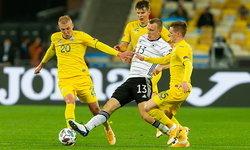 ลุ้นเหนื่อย! เยอรมนี บุกดับ ยูเครน 2-1 ซิวชัยเกมแรก ศึก ยูฟ่า เนชั่นส์ ลีก