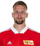 มาร์วิน ฟรีดริช (Bundesliga 2020-2021)
