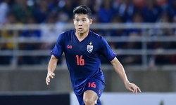 """แกร่งทุกทีม! """"พิธิวัตต์"""" ยืนยันไม่ประมาทคู่แข่งในศึกฟุตบอลโลก รอบคัดเลือก โซนเอเชีย"""