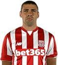 โจนาธาน วอลเตอร์ส (Premier League 2014-2015)