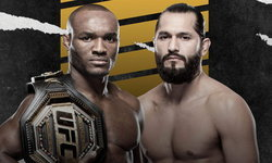 คอมวยกรงเฮ! UFC 261 เปิดให้แฟนเข้าชมศึกชิงแชมป์โลก 3 คู่