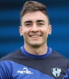 Jonathan Torres (Argentinian Primera Division 2021)