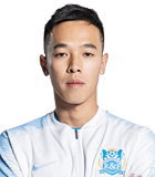Ye Chugui (Chinese Super League 2021)