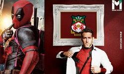 """Deadpool ฮีโร่แห่งเร็กซ์แฮม : ทำไม """"ไรอัน เรย์โนลด์"""" ถึงไปซื้อสโมสรนอกลีกอังกฤษ?"""