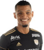 Cristian Camilo Valencia Cifuentes (Finland Veikkausliga 2021)