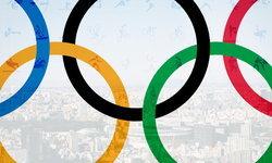 โปรแกรมโอลิมปิก 2020 ตารางแข่งขันกีฬาโอลิมปิก โปรแกรมถ่ายทอดสด