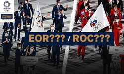"""ทำความรู้จัก """"ทีมผู้ลี้ภัย"""" และทำไม? รัสเซียต้องแข่งโอลิมปิกในชื่อ """"ROC"""""""