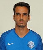 Matheus Izidorio Leoni (Hungary NB1 2021-2022)