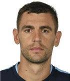 Igor Armas (Romania - Divizia A 2021-2022)
