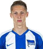 Palko Dardai (Hungary NB1 2021-2022)