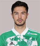 Gabriel Cristian Iancu (Russia Premier League 2021-2022)