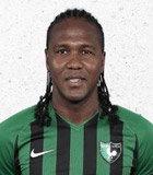 ฮูโก้ โรดาเยก้า (Brazil Serie A 2021)
