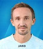 Aleksey Kozlov (Russia Premier League 2021-2022)