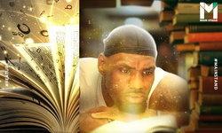 แค่เปิดโลกก็เปลี่ยน : การอ่านหนังสือช่วยให้นักกีฬาเล่นได้ดีขึ้นจริงหรือ ?