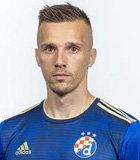 มิสลาฟ ออร์ชิช (Croatia Division 1 2021-2022)