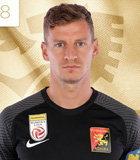 Roman Kerschbaum (Austrian Bundesliga 2021-2022)