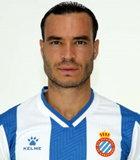 ราอูล เด โตมัส (La liga 2021-2022)