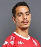 แบน แยดแดร์ (Ligue 1 2021-2022)