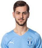 Adi Nalic (Swedish Allsvenskan 2021)