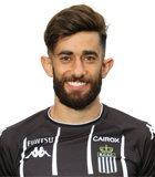 Ali Gholizadeh (Belgian Jupiler League 2021-2022)