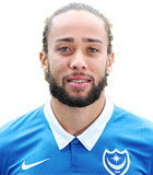 Marcus Anthony Myers-Harness (England League One 2021-2022)