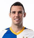 Leonardo Bonatini Lohner Maia (Swiss Super League 2021-2022)
