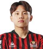 Cho Young Wook (Korea League Classic 2021)