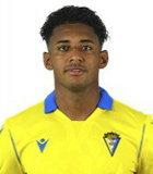 Anthony Ruben Lozano Colon (La liga 2021-2022)
