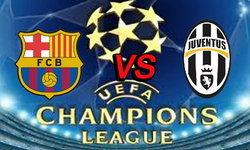 UEFA เลือกคูไนท์ชาคีร์ตัดสินชิง UCL บาร์ซ่า-ยูเว่