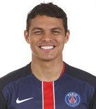 ติอาโก้ ซิลวา (Ligue 1 2015-2016)