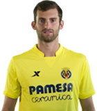 Leonardo Baptistao (La liga 2015-2016)