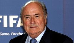 FIFAผุดไอเดีย ยกเลิกต่อเวลาบอลโลก2014