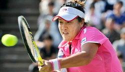 แชมป์ที่ญี่ปุ่น ส่งแทมมี่ผงาดขึ้นมือ 62 โลก