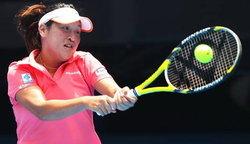 แทมมี่หวดคิมิโกะคว้าแชมป์เทนนิสญี่ปุ่น