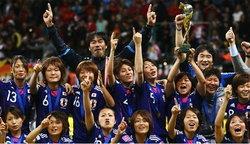 แชมป์ประวัติศาสตร์!ญี่ปุ่นดับโทษสหรัฐซิวบอลหญิงโลก