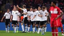 เยอรมันเจ๋งอัดเติร์ก3-1เก็บชัย9นัดรวด