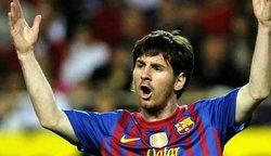 ลีโอเผยเบื้องหลังความสำเร็จ จำสละชีวิตส่วนตัวอุทิศให้ฟุตบอล