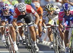 ลอนดอนเสนอจัดจักรยานชิงแชมป์โลก2016