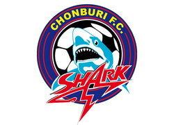ฉลามชลถล่มมังกรไฟ 3-0รั้งรองจ่าฝูงไทยลีก