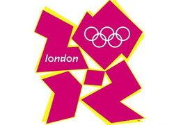 โปรแกรมแข่งขันโอลิมปิก 31 ก.ค. - 1 ส.ค.