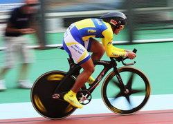 สองล้อจัดจักรยานชิงถ้วยพระราชทานฯ