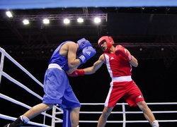 อินเดียฟ้องศาลกีฬาโลกท้วงคำตัดสินมวยอลป.